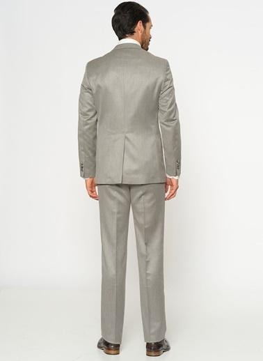Takım Elbise-Altınyıldız Classics